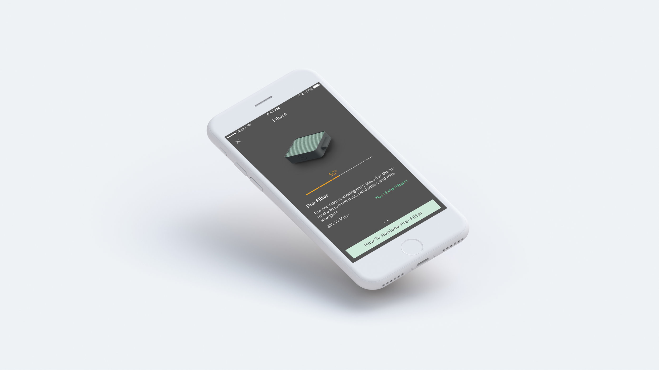 Molekule - Go To Case Study