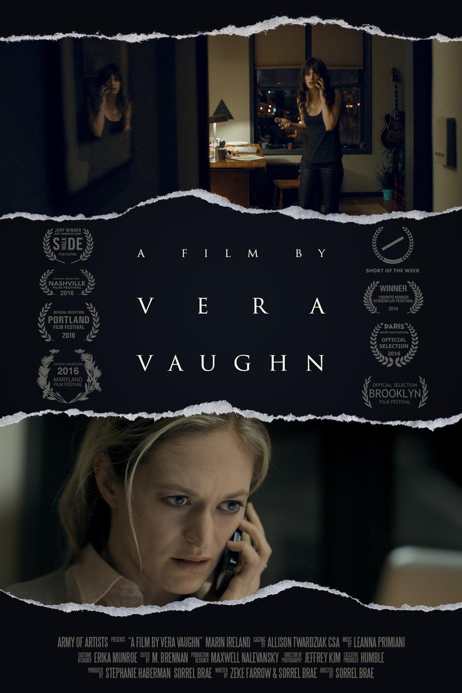 VV-poster.jpg