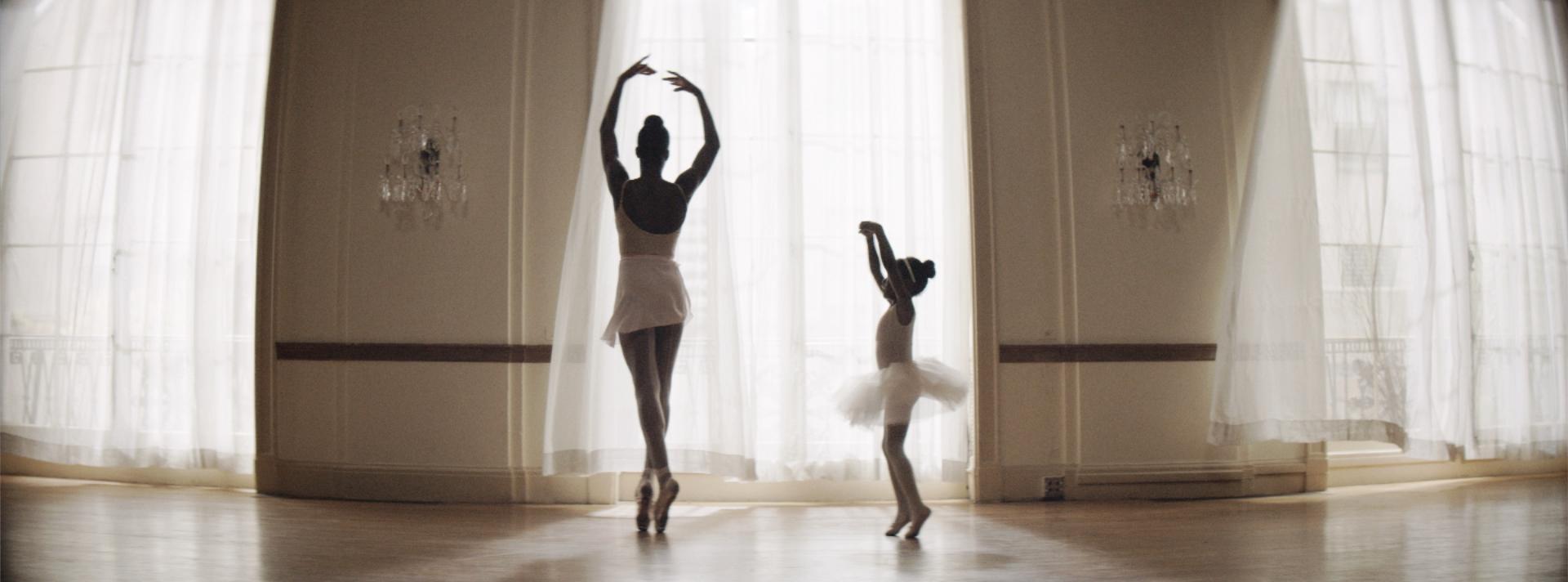 ballet-wide