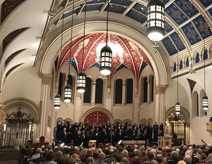 ChoirPhotoStAmbrose.jpg