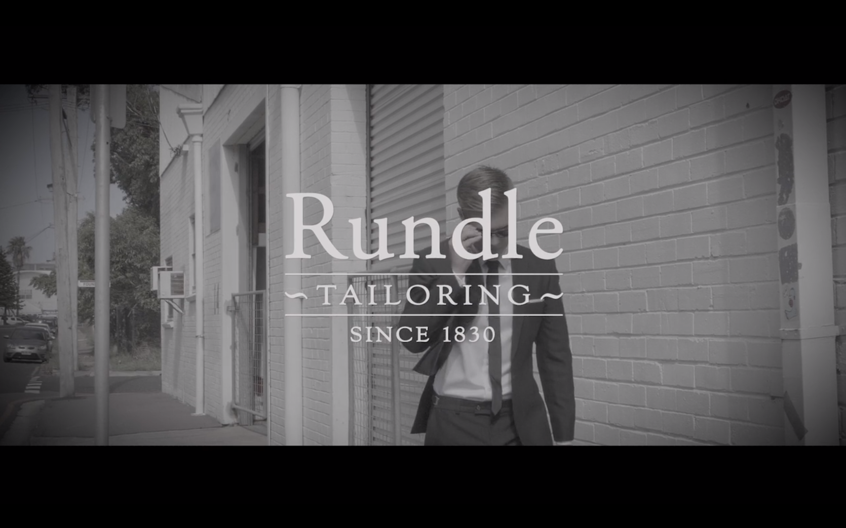 2018-05-10 00_26_31-Rundle Tailoring Hire Suit - Brand Video on Vimeo.png