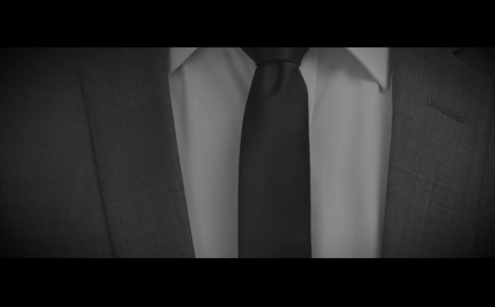 2018-05-10 00_26_59-Rundle Tailoring Hire Suit - Brand Video on Vimeo.png