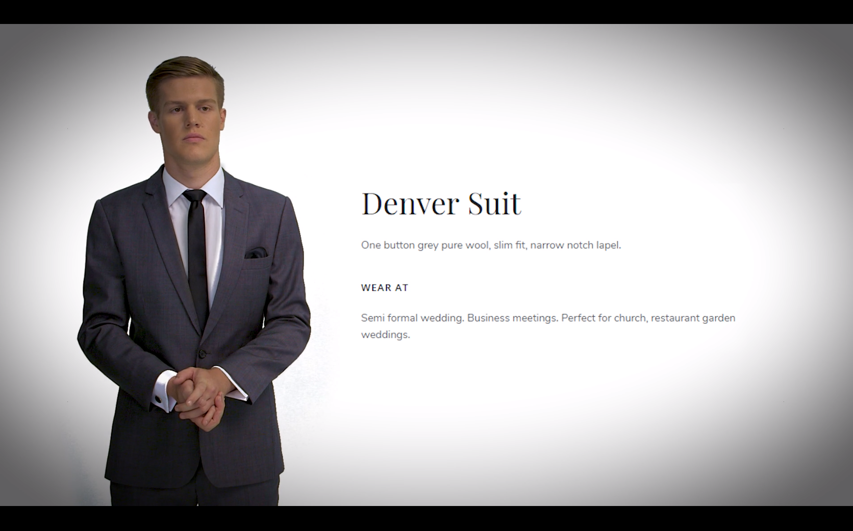 2018-05-10 00_27_18-Rundle Tailoring Hire Suit - Brand Video on Vimeo.png