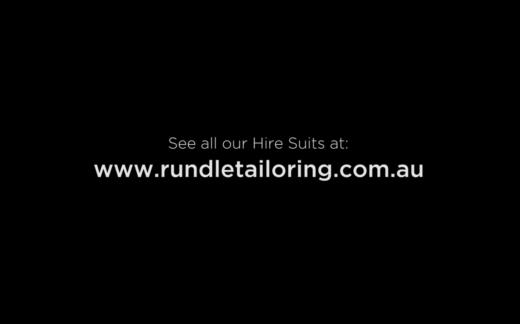 2018-05-10 00_28_36-Rundle Tailoring Hire Suit - Brand Video on Vimeo.png