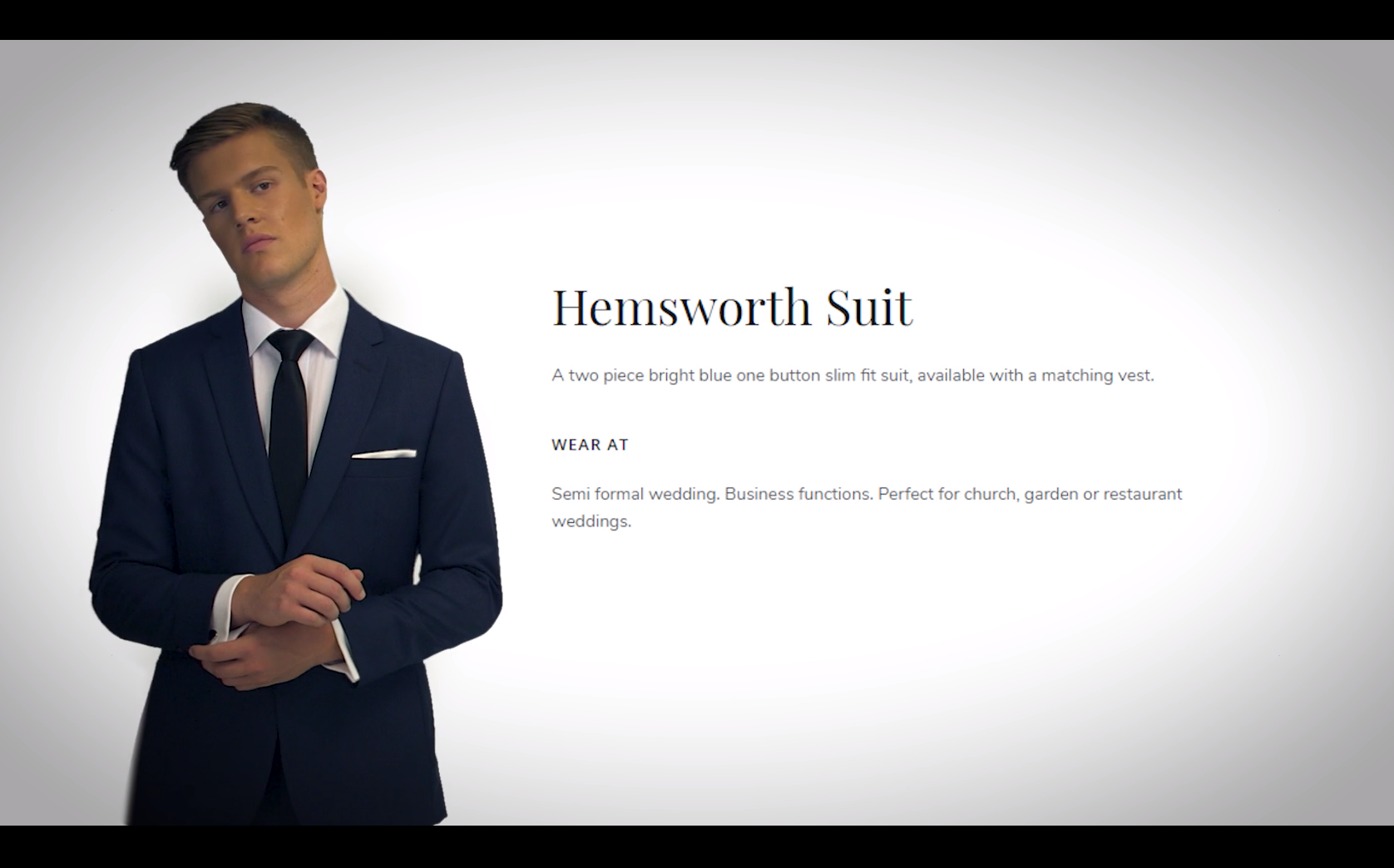 2018-05-10 00_28_17-Rundle Tailoring Hire Suit - Brand Video on Vimeo.png