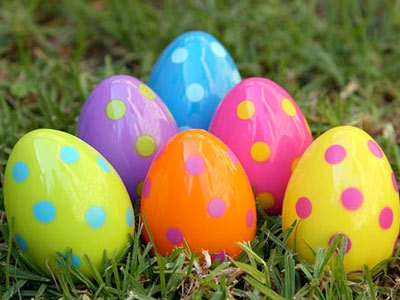 easter-eggs-at-terranova.jpg