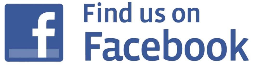 findusonfacebookicon.jpg