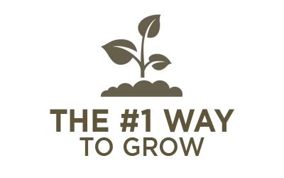 #1-WAY-TO-GROW.jpg