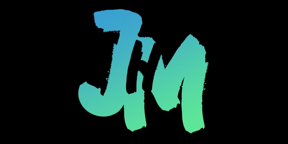JHM.jpeg