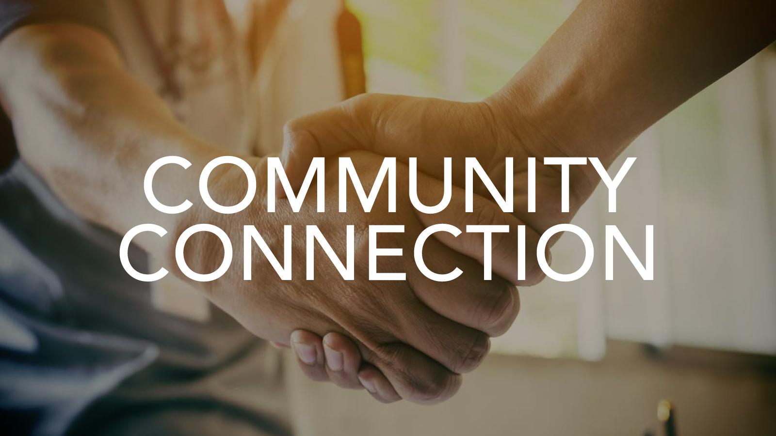 Community-Connection.jpg
