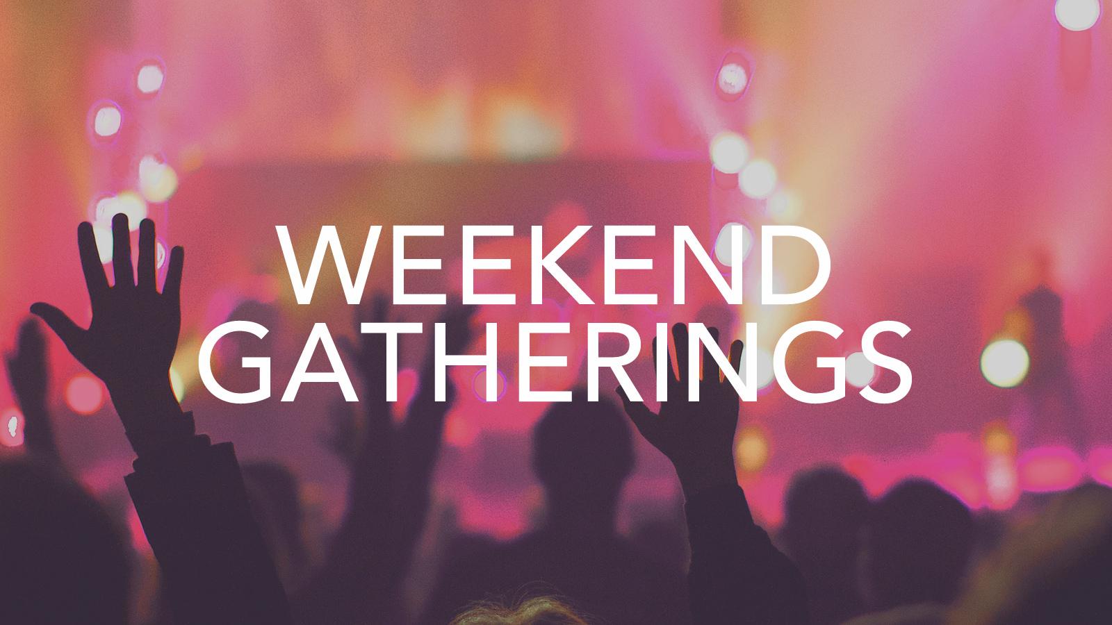 Weekend-Gatherings2.jpg