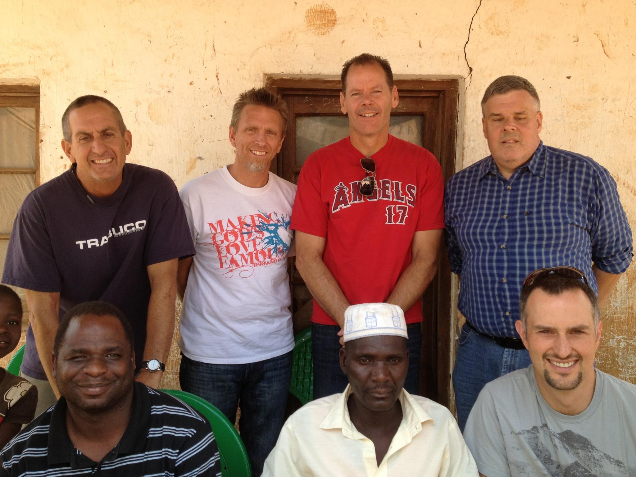 Malawi-Board-OnLocation.jpg