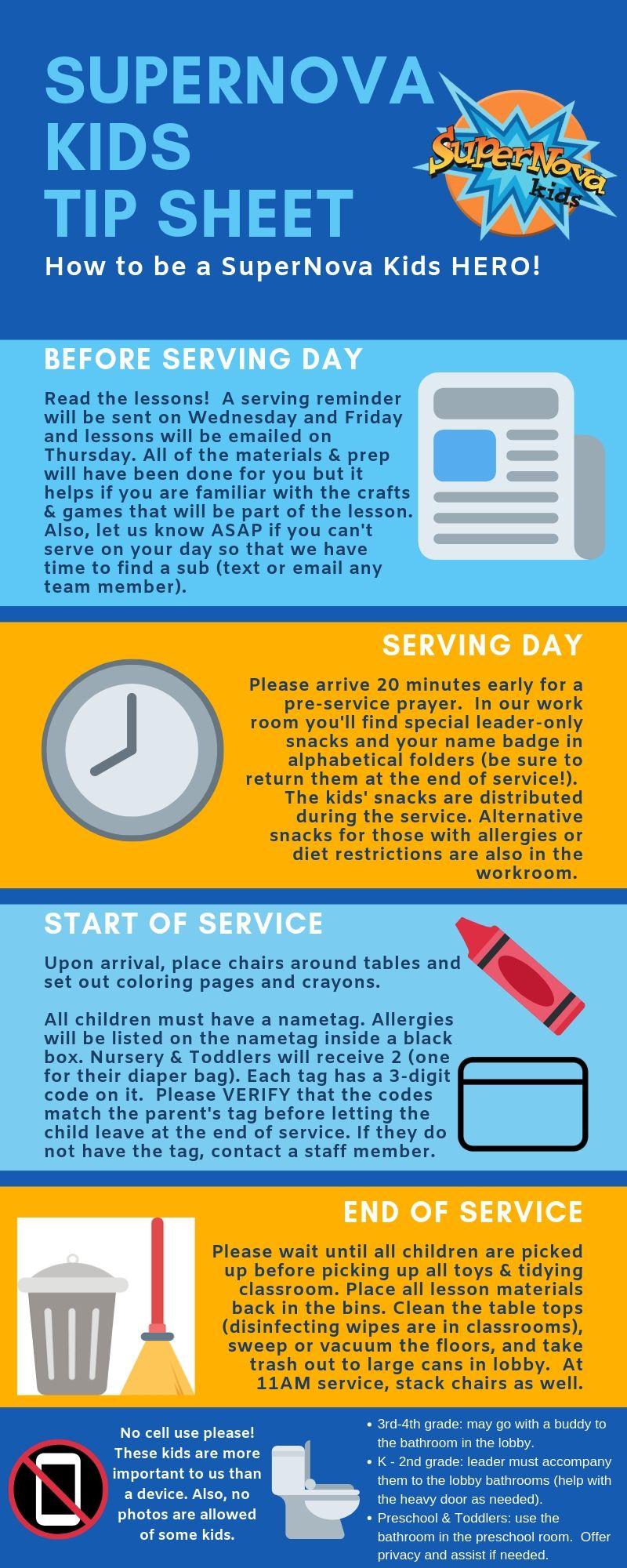 SNK Leader Tips Infographics.jpg