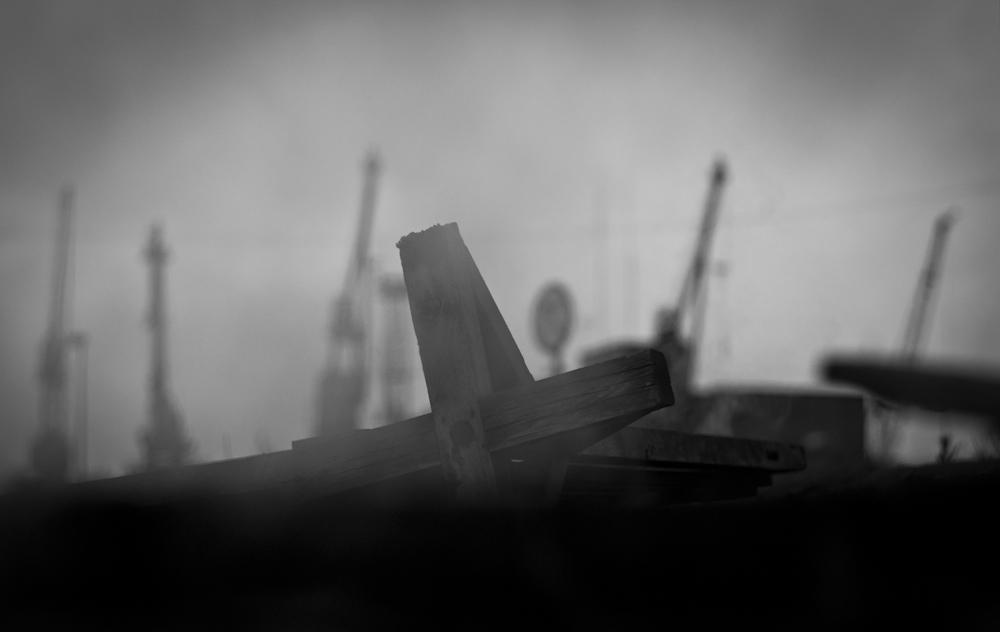 Бульёнов Антон. Серия «Усталость металла» - 09.jpg