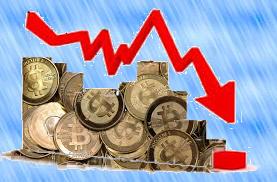 falling price.png