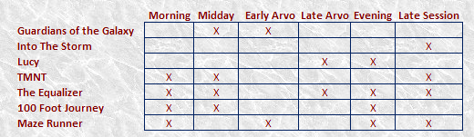 cinema schedule.png