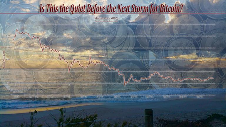 bitcoin-storm-brewing
