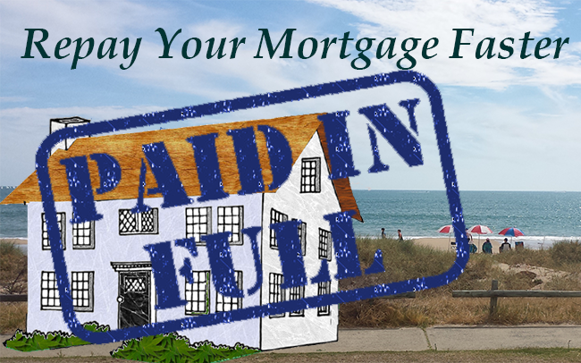 mortgage-payment-tips
