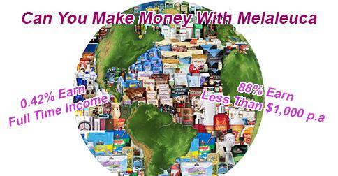 Money-Melaleuca.png