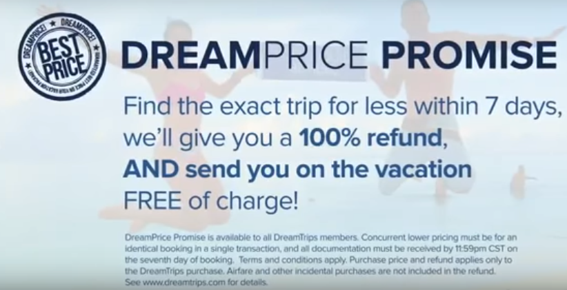 worldventures-price-promise.png