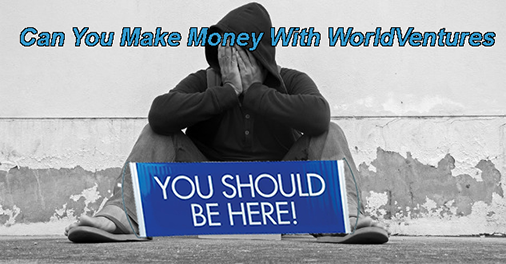 WorldVentures-business-opportunity.png