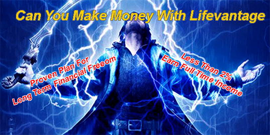Lifevantage-review.png