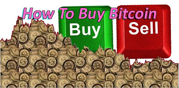 buy-sell-bitcoin.png