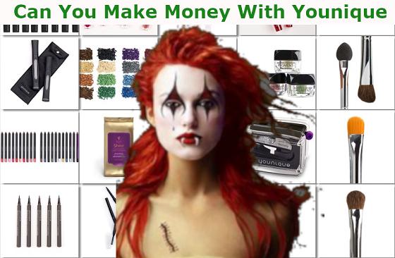money-younique.png