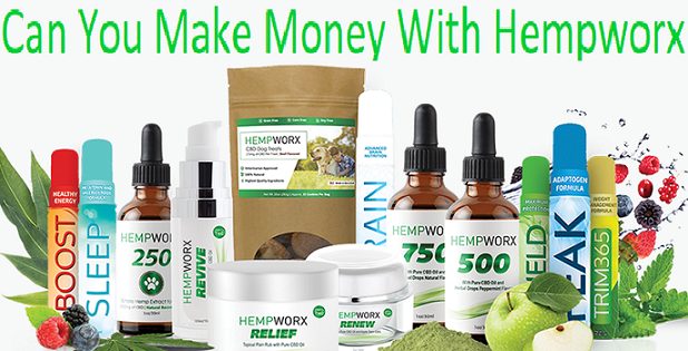 Money-Hempworx.png