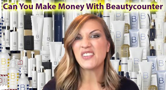 Money-beautycounter.png