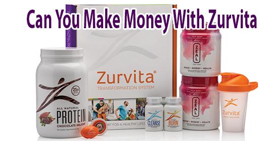 money-zurvita.png
