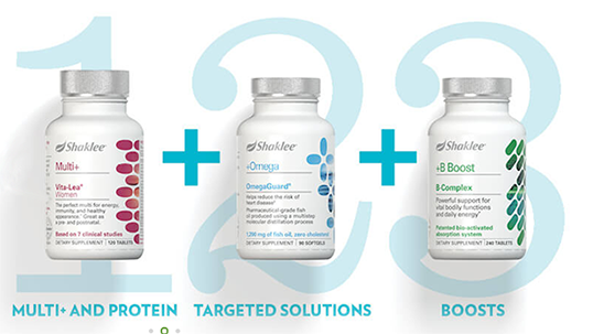 Shaklee-top-products.png