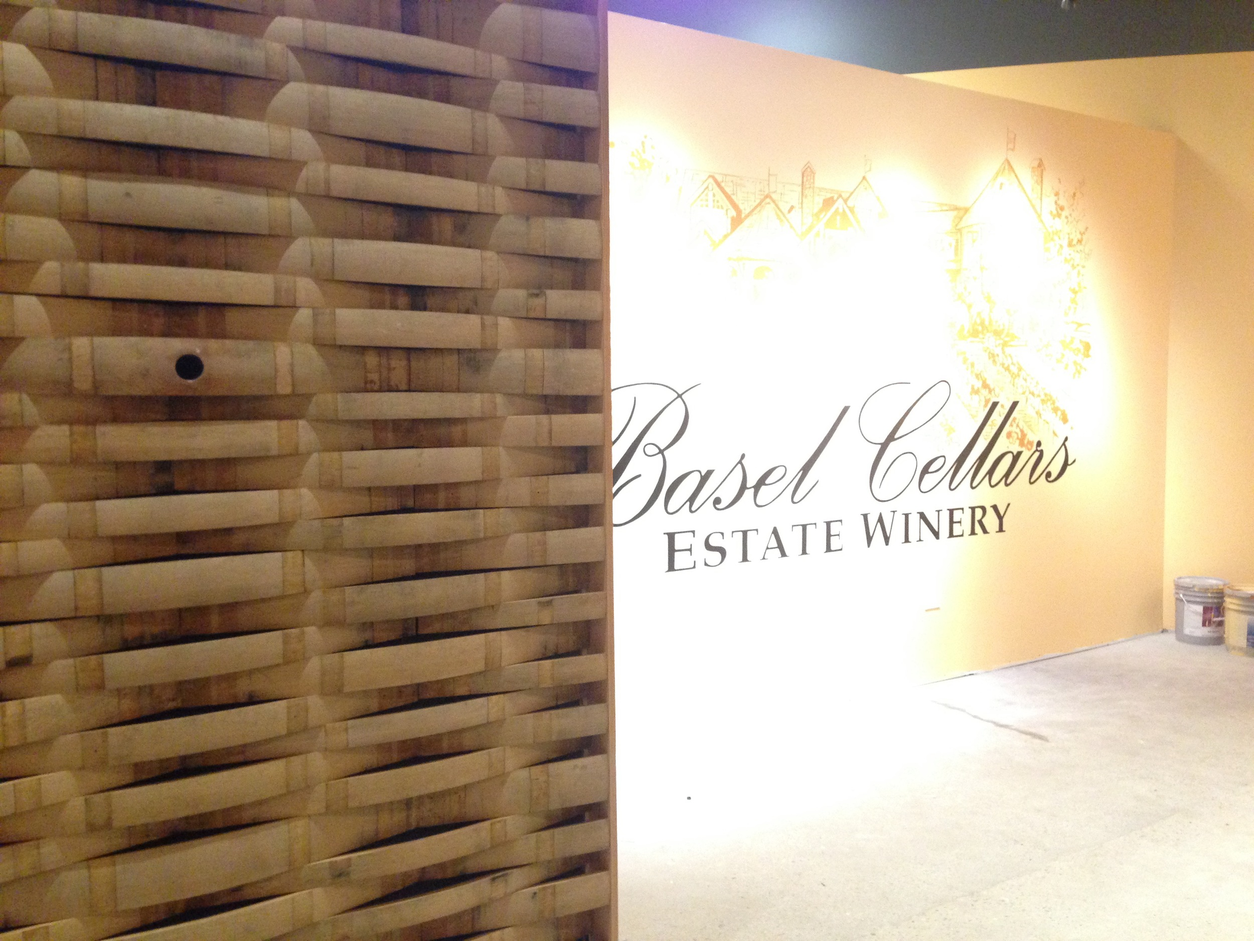 Basel Cellars