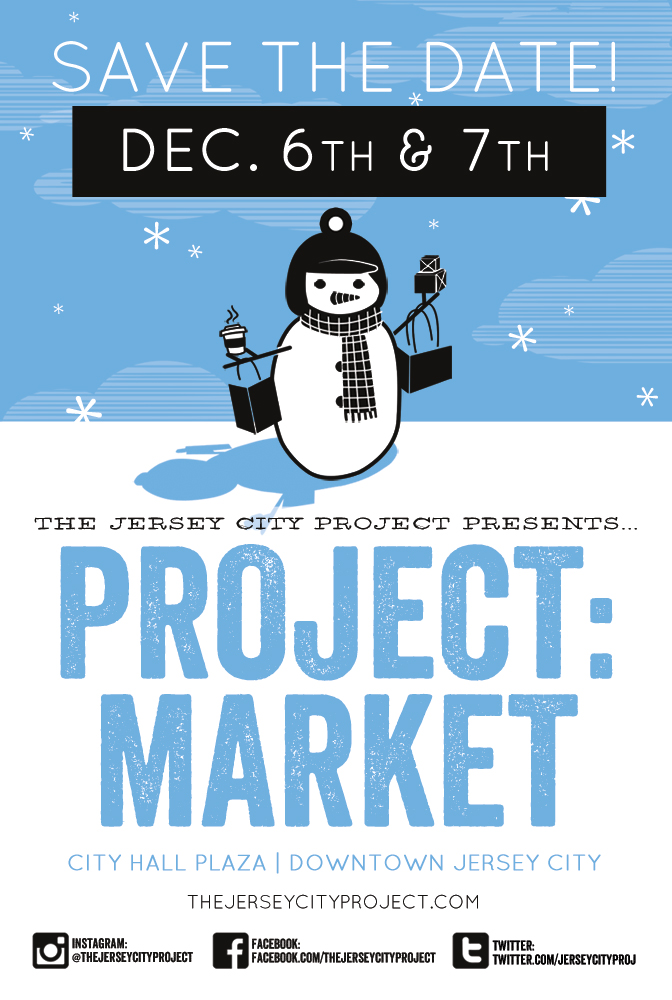 whos-gluten-free/jersey-city/downtown/jersey-city-project