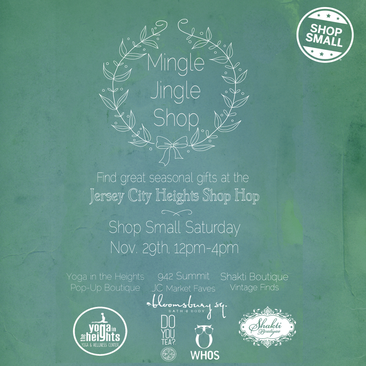 shop-small-saturday/jersey-city/942-summit/whos-gluten-free