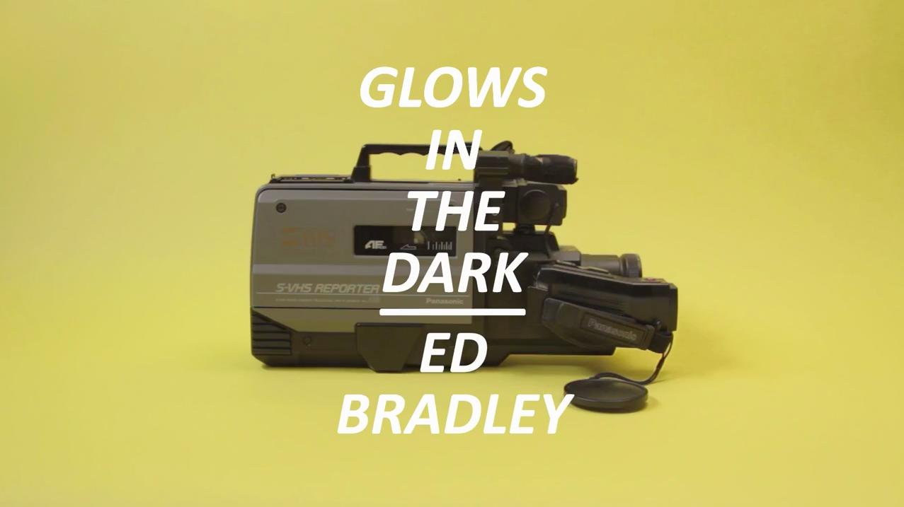 Glows in the Dark - 20/20
