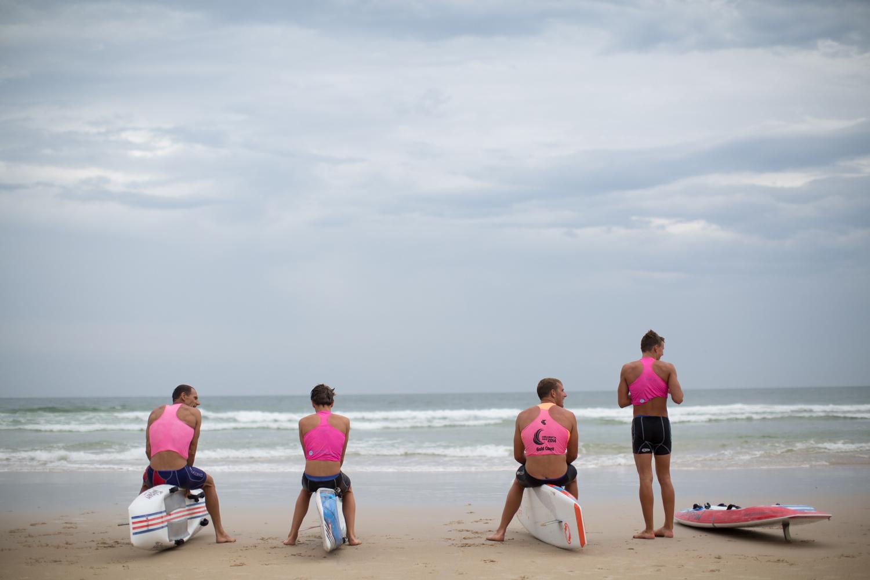 Kurrawa-Surf-Club