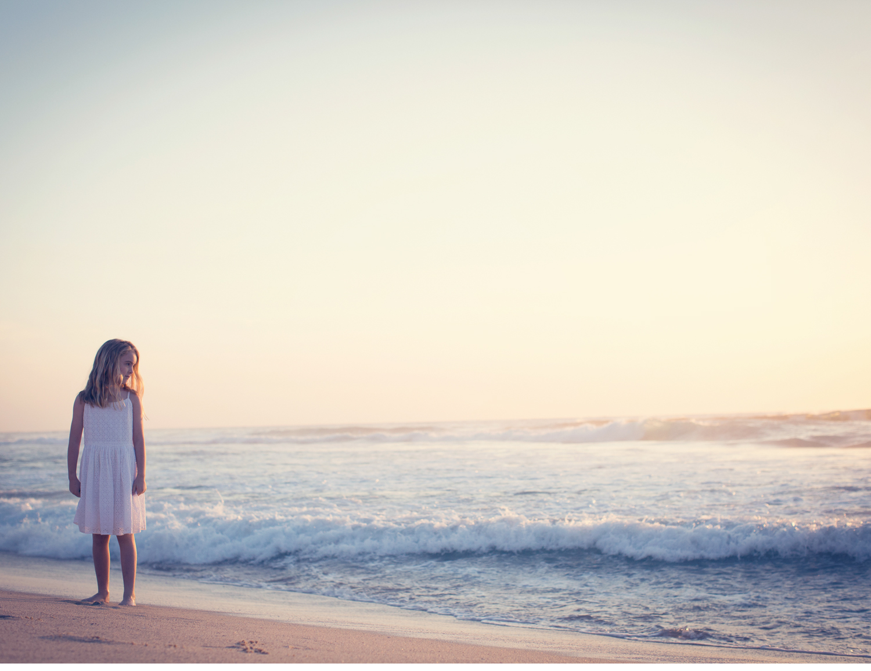 bronte.beach.01.JPG