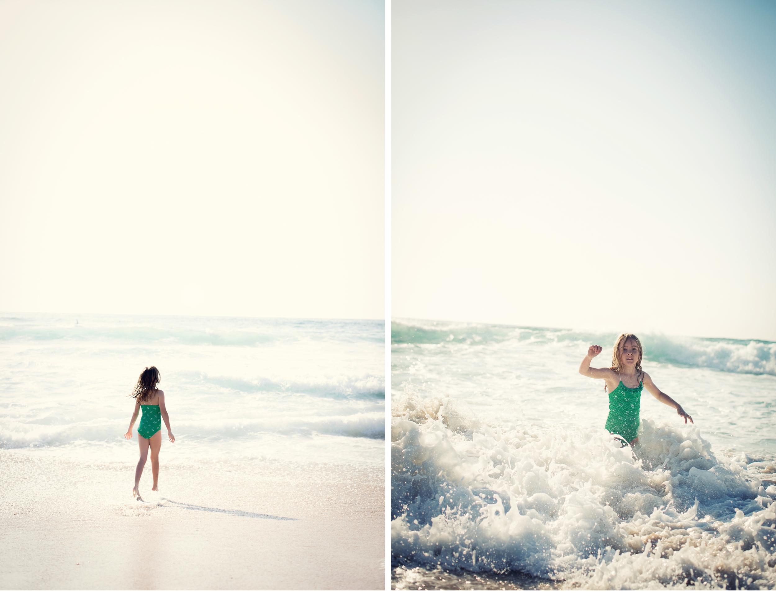 bronte.beach.11.jpg