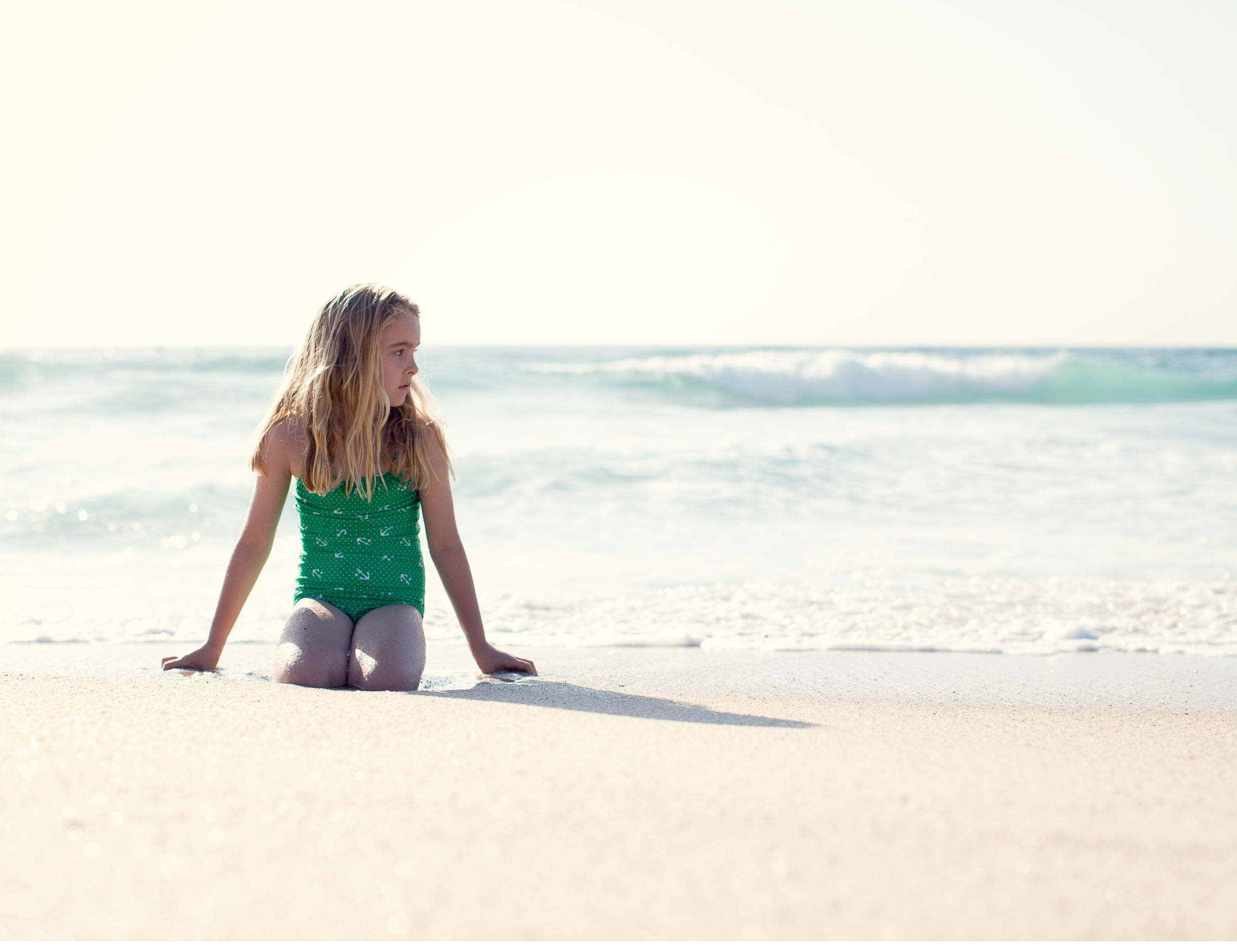 bronte.beach.12.jpg
