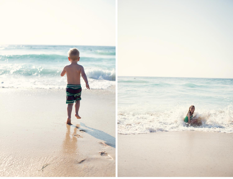 bronte.beach.15.JPG