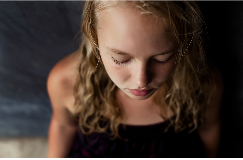teenage portrait sheridan nilsson.38.jpg