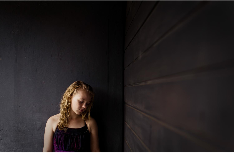 teenage portrait sheridan nilsson.39.jpg