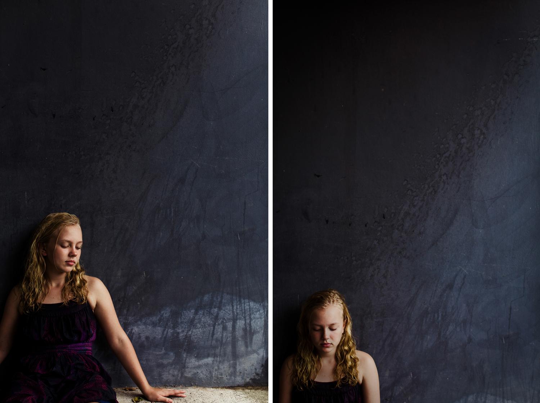 teenage portrait sheridan nilsson.52.jpg