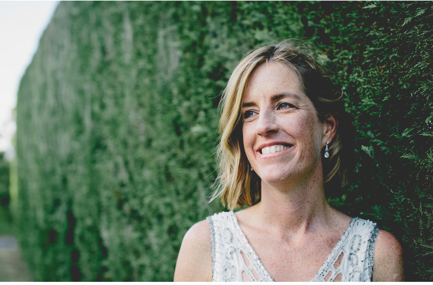 Amanda.53.JPG
