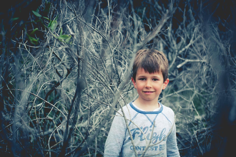 sheridan nilsson child portrait.1.JPG