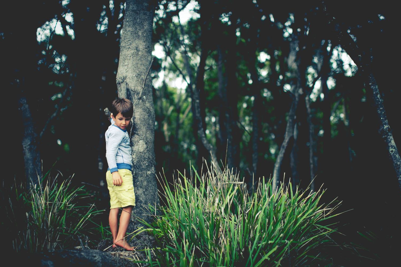 sheridan nilsson child portrait.7.JPG