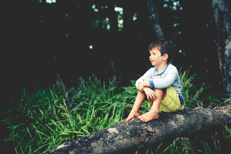 sheridan nilsson child portrait.8.JPG