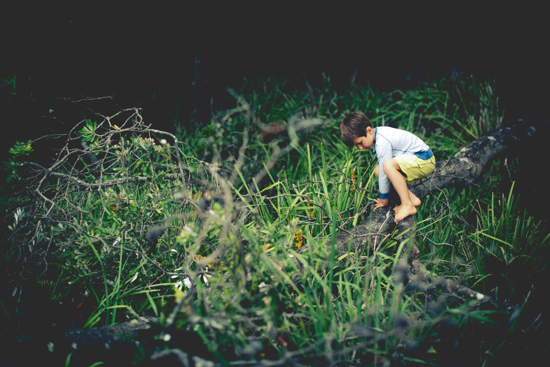 sheridan nilsson child portrait.9.JPG