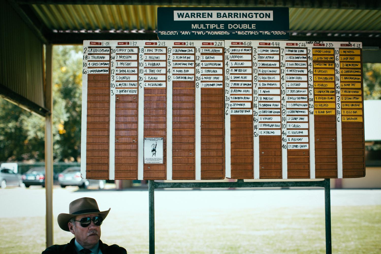 oakbank_racecourse_sheridan_nilsson.43.JPG